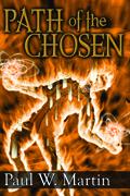 Path of the Chosen