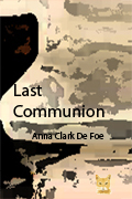 Last Communion cover